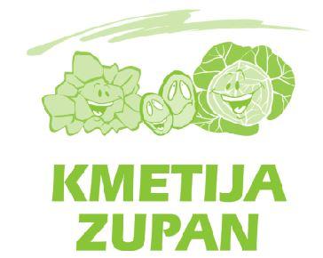 kmetija_zupan